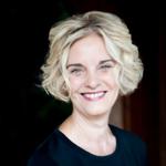 Antoinette van Heugten headshot