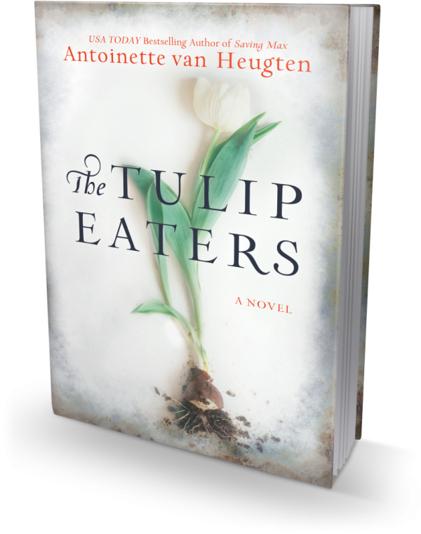 TheTulipEaters-3dLeft-808x1024