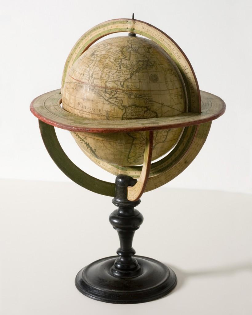 3quarter_globe
